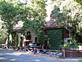 Thomas Foxwell Bachelder Barn (Sunol, CA).JPG