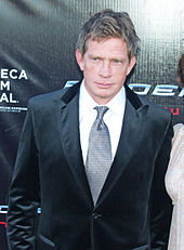 thomas haden church heightthomas haden church wife, thomas haden church wikipedia, thomas haden church filmography, thomas haden church height, thomas haden church, thomas haden church wiki, thomas haden church young, thomas haden church mia zottoli, thomas haden church interview, thomas haden church spider man 3, thomas haden church net worth, thomas haden church imdb, thomas haden church ranch, thomas haden church wings, thomas haden church george of the jungle, thomas haden church movies list, thomas haden church voice over, thomas haden church spider man, thomas haden church sandman, thomas haden church christian