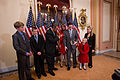 Thomas Massie ceremonial swearing-in 2012-11-13 2.jpg
