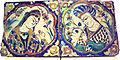 Thr muze art islam 31.jpg