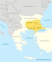 Ελληνική Επανάσταση στη Θράκη - Βικιπαίδεια ed710194d12