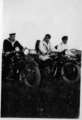 ThreeMotorcycles with riders.png