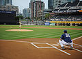 Throwing out the first pitch DVIDS414859.jpg