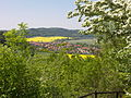 Thueringen-Sallmannshausen-von-Ruine-Brandenburg-aus.JPG