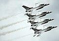 Thunderbirds in Finland 110617-F-KA253-047.jpg