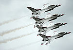 Thunderbirds in Finland 110617-F-KA253-047.jpg