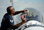 Thunderbirds in the United Kingdom 110630-F-KA253-058.jpg