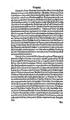 Thurnierbuch (Rüxner) 011.png
