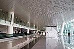 Tianhe Airport Terminal 3 (01).jpg