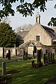 Tibbermore Parish Kirk - view from SE.jpg