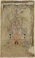 Tiberius Psalter f10r.png