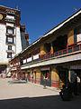 Tibet-5516 (2213147862).jpg