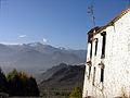 Tibet-5569 (2589939955).jpg