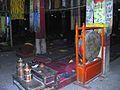 Tibet-5933 (2213406092).jpg