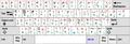 Tibetan keyboard win.png