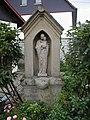 Tiefenbach-marienfigur1945.JPG