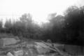 Tierpark Hagenbeck 1956 (3).png