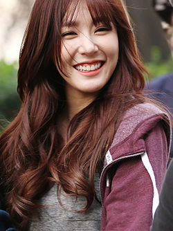 Tiffany in March 2014 (01).jpg