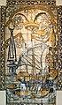 Tiles panel with Moral emblems (Lisbon, 1625-1650) (41450366690).jpg