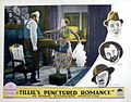 Tillie's Punctured Romance lobby card.jpg