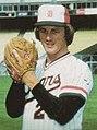Tim Jones - 1978 - Denver Bears.jpg