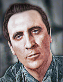 Timothy Carey Portrait.png