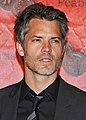 Timothy Olyphant (8166716475) Cropped.jpg