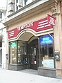 Timpson in Cannon Street - geograph.org.uk - 1715662.jpg