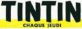 Tintin-chaque-jeudi.png