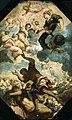 Tintoretto - The Dreams of Men, 23.11.jpg