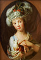 Tischbein, Lady Louisa Hervey@Weimar Schlossmuseum.JPG
