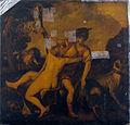 Titian - Venus and Adonis - Google Art Project.jpg