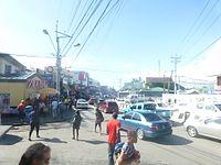 TnT Chaguanas 1.jpg