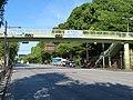 ToKyotodo 308 Chiyoda Ward 1.JPG