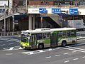 Tobus R-E351 higashi20.jpg