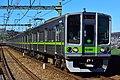 Toei Subway 10-000 series 8th-batch set 20170203.jpg
