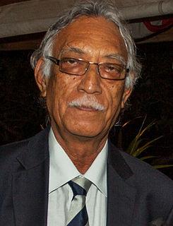 Premier of Niue