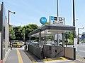 Tokyo-Metro-Aoyama-itchome-Sta-01.jpg