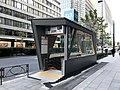 Tokyo-metro-Nihombashi-Station-ExitA3.jpg