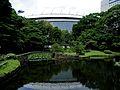 Tokyo Dome - panoramio.jpg