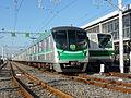 Tokyo Metro series 16000 Laurel Prize-1.jpg