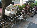 Tokyo bikes (4119492626).jpg