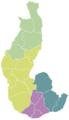 Toliara map.png