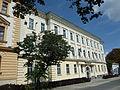 Tolna megyei bíróság, Szekszárd.jpg