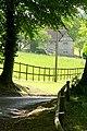 Tomb Farm - geograph.org.uk - 1344718.jpg