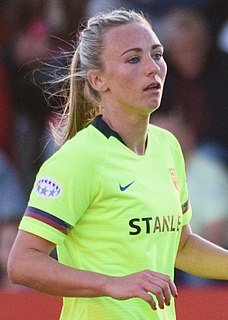 Toni Duggan English association football player