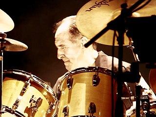 Tony Fernandez (musician) British musician