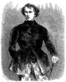 Tony Johannot-G Sand-Jeanne-1853 p276.png