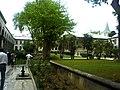 Topkapi Palace Museum, 34200 İstanbul-Istanbul Province, Turkey - panoramio - Behrooz Rezvani.jpg