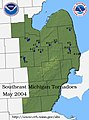 TorMay2004-Michigan.jpg